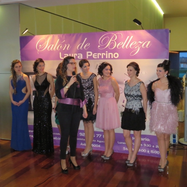 video-del-desfile-feria--de-novios